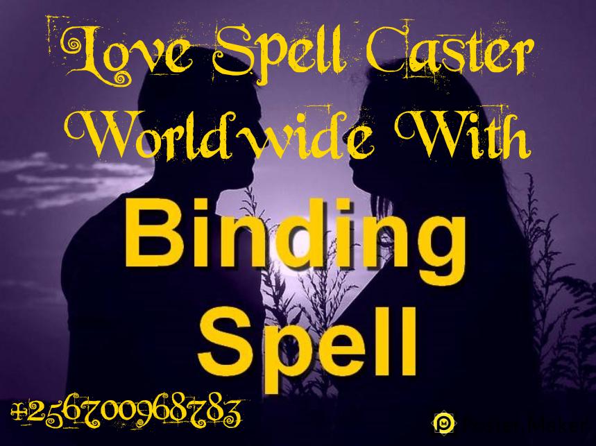 Binding Love spell.png