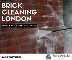 Brick Cleaning London - Basildon Stone Ltd.jpg