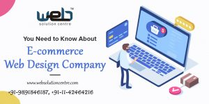 E-commerce Web Design Company in Delhi.jpg