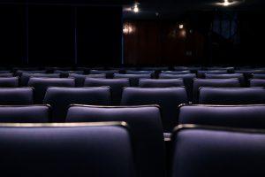 Home Cinema Kent.jpg