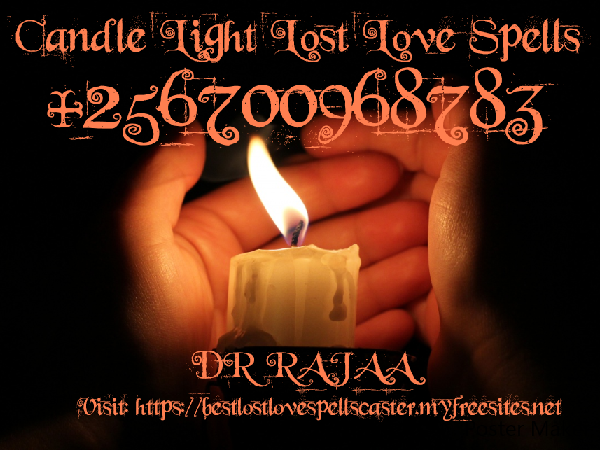 Lost Love Spells (2).png