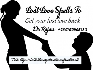 Lost love spells (4).png
