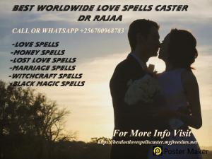 Love Spells caster.png