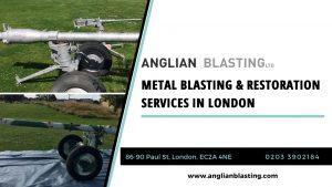 Metal sandblasting & Restoration services in London.jpg