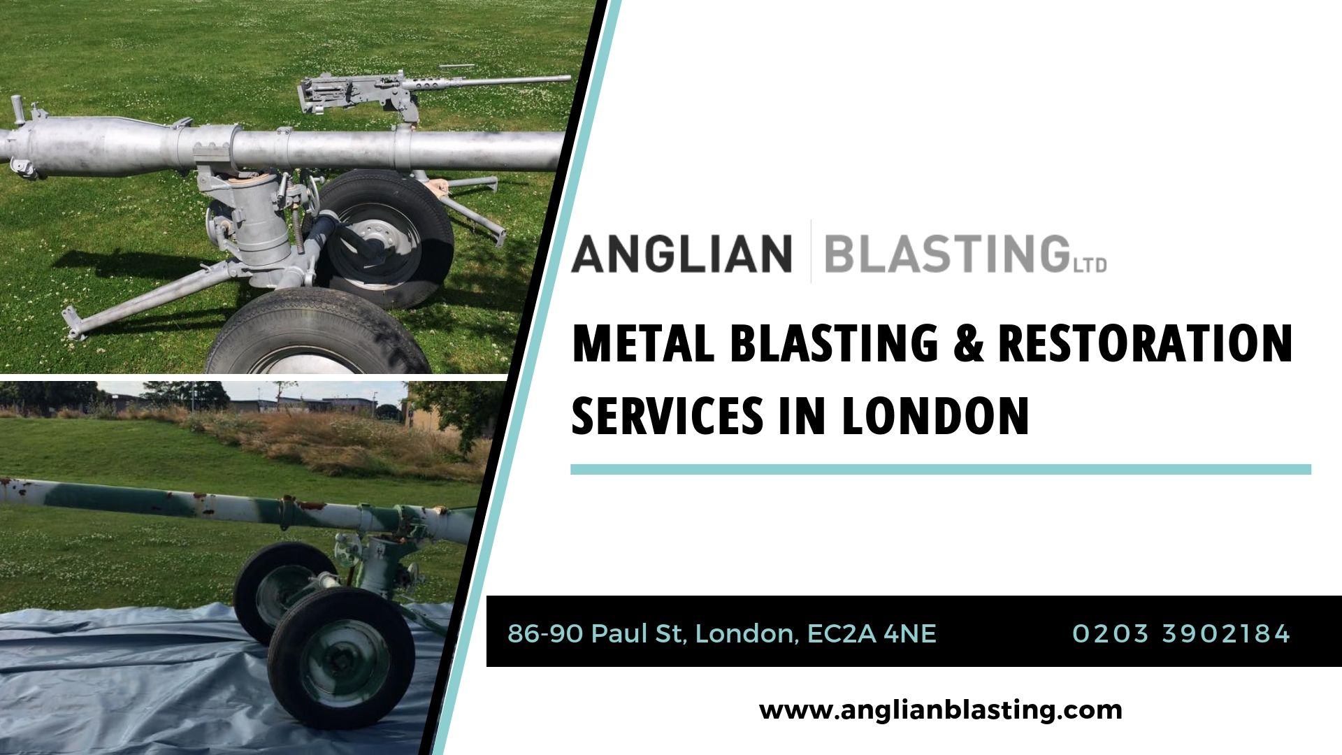 Metal sandblasting & Restoration services in London.jpg