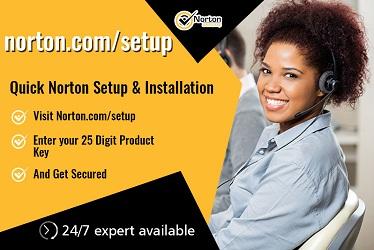 Norton Support 2.jpg