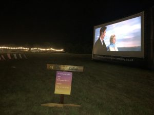 Outdoor Cinema Screen Hire.jpg