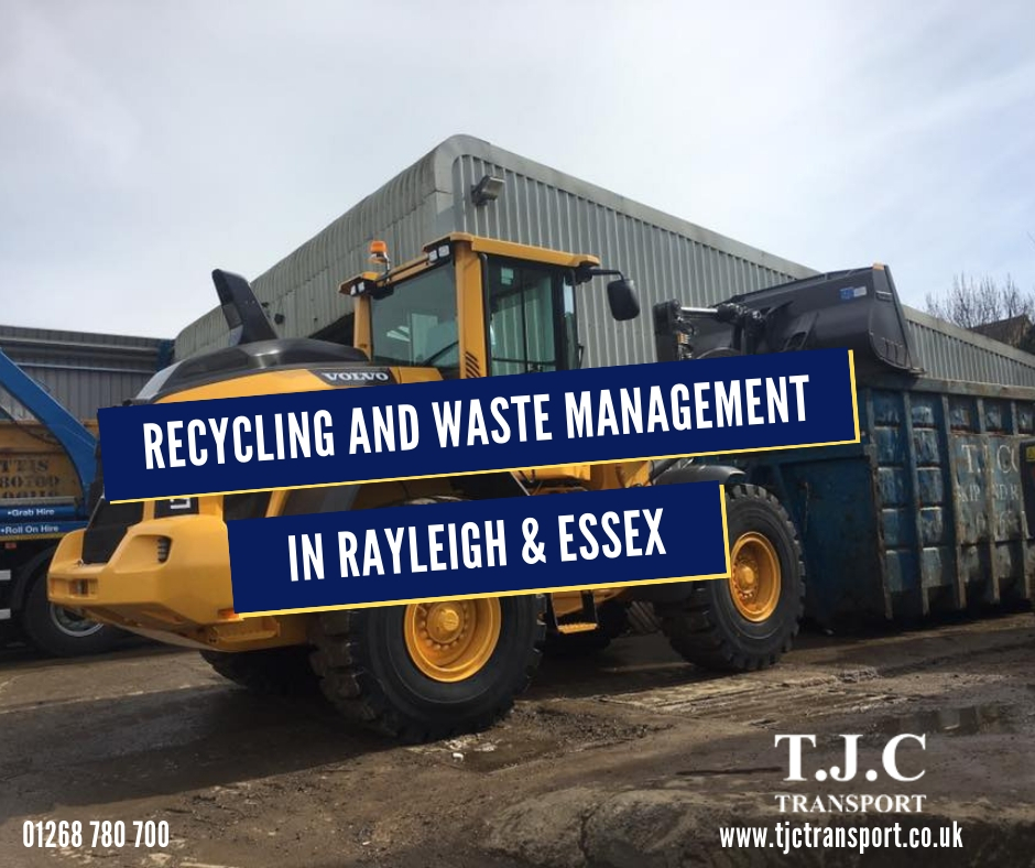 Recycling and Waste Management in Rayleigh.jpg