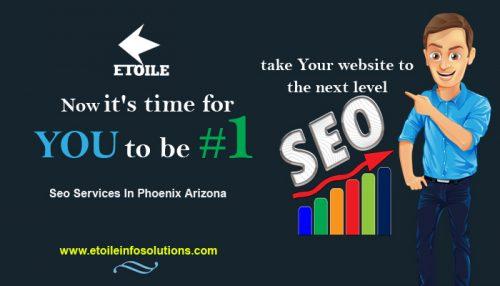 Seo Services In Phoenix Arizona (3).jpg