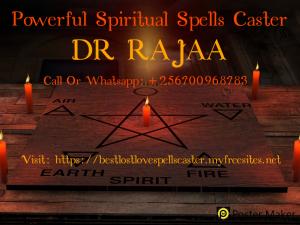 Spiritual Healer.png