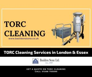 TORC Cleaning London & Essex.jpg