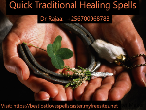 Traditional healer (3).png