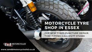 Tyre Fitting Essex.jpg