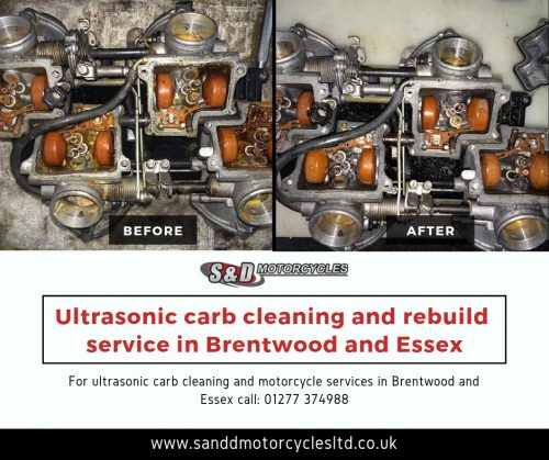 Ultrasonic Carb Cleaning in Essex.jpg