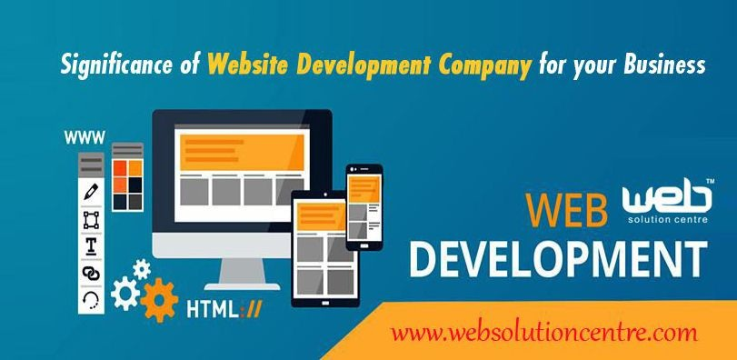 Website Development Company in Delhi.jpg