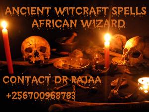 Witchcraft Spells (6).png