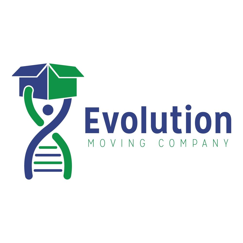 evolution moving logo (1).jpg