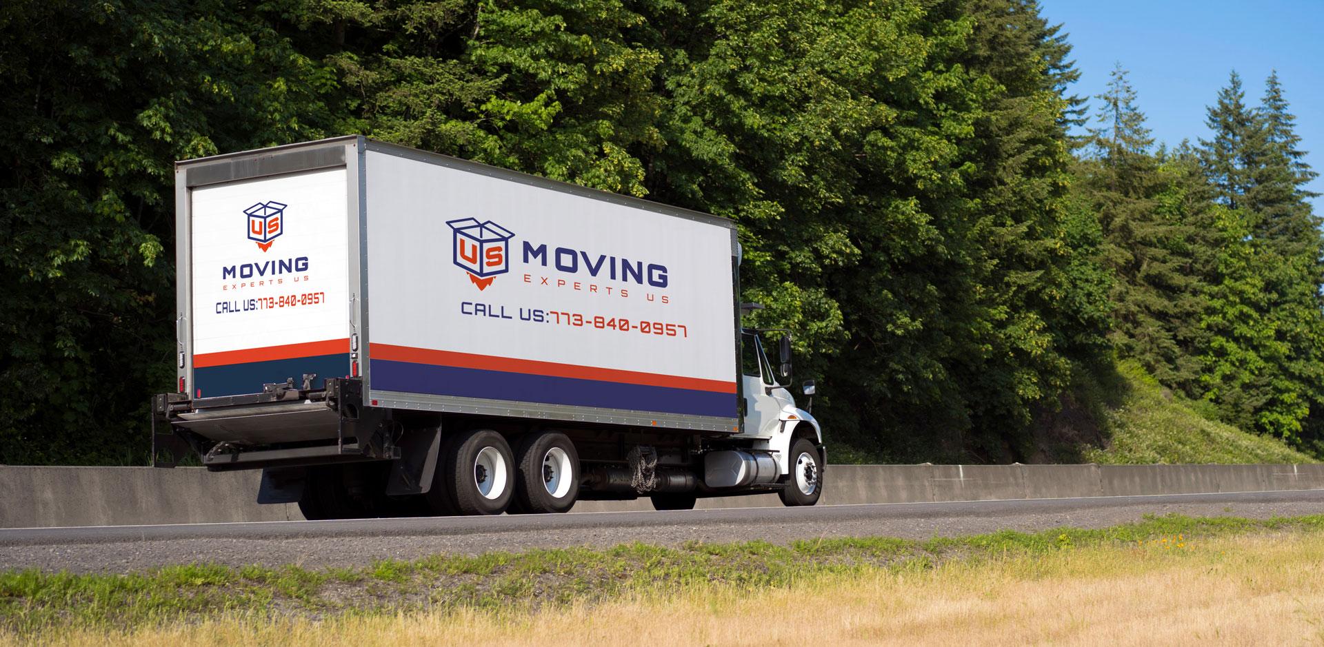truck_us.jpg