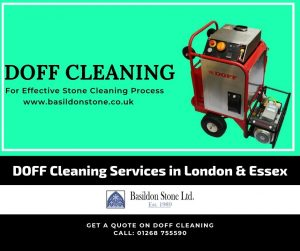 DOFF Cleaning London & Essex.jpg