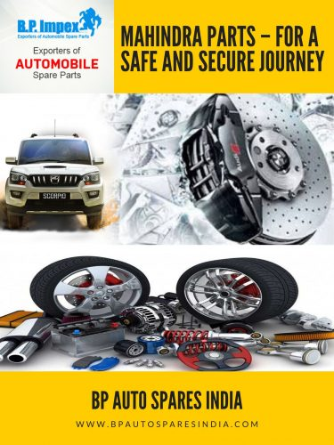 Mahindra Parts – For a Safe and Secure Journey.jpg