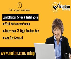 Norton Setup 3.jpg