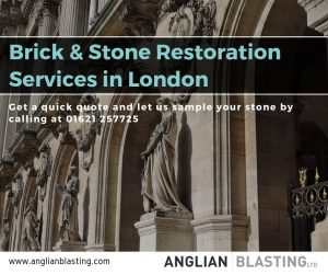 Stone Restoration Services London.jpg