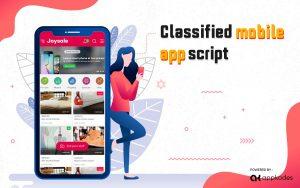 classified mobile app script.jpeg
