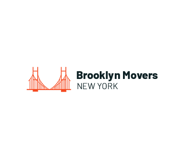 Brooklyn Movers New York - Logo 380x320.jpg