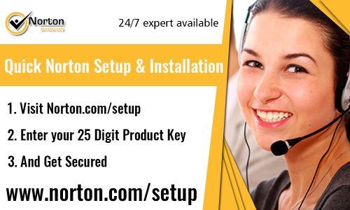 Norton Setup 2_1.jpg