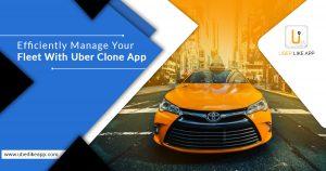 22 uber clone.jpg