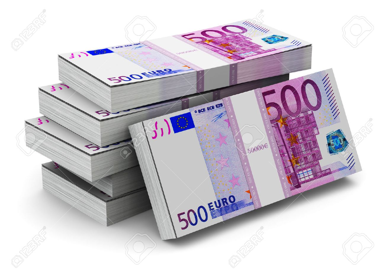 31137754-creative-abstract-banking-money-making-and-business-success-financial-concept-heap-of-stacks-of-500-m.jpg