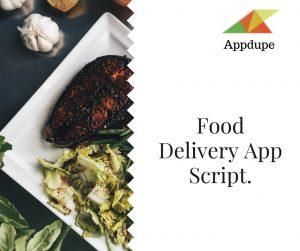 Food-Delivery-App-Script.jpg