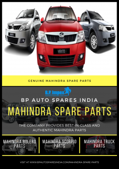 Genuine Mahindra Spare Parts.png