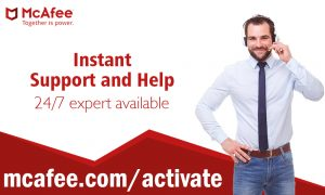McAfee Activation 2_2 - Copy - Copy.jpg