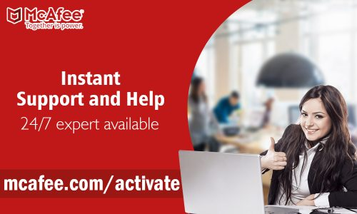 McAfee Activation 3 (1).jpg