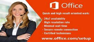Microsoft Office.jpg