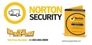 Norton Antivirus Technical Support Banner-.jpg