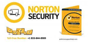 Norton Antivirus Technical Support Banner-.jpg