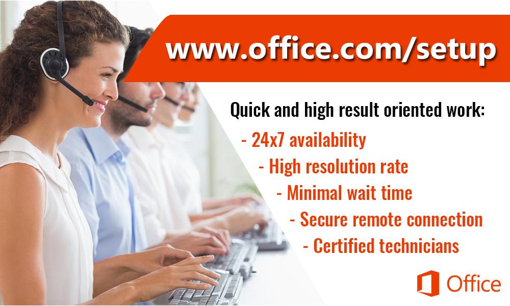 Office Setup 3 (1).JPG