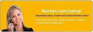 norton-com.jpg