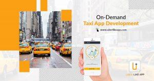 taxi app development.jpg