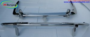 Jaguar XJ6 Series 2 front bumper kit.jpg