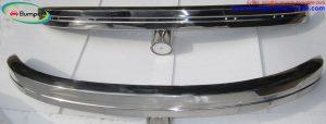 Volkswagen Beetle bumper set (1968-1974).jpg