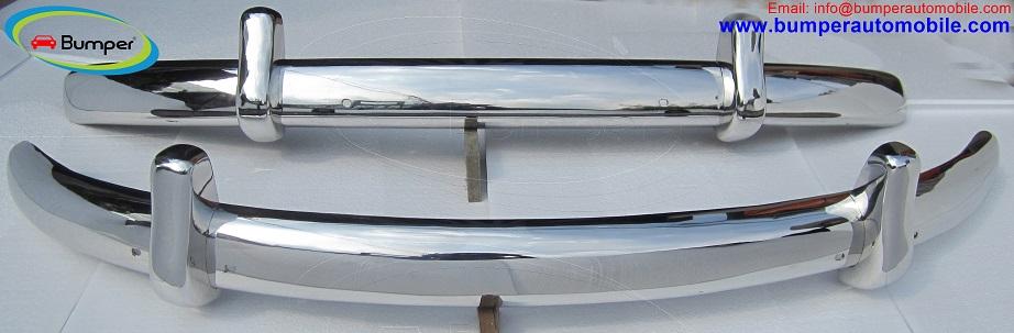Volkswagen Beetle bumper style Euro.jpg