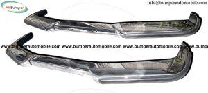 Volvo P1800 bumper kit.jpg