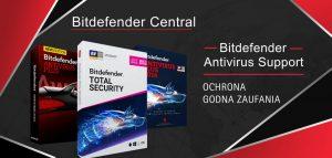 bitdefender-central-1024x487.jpg