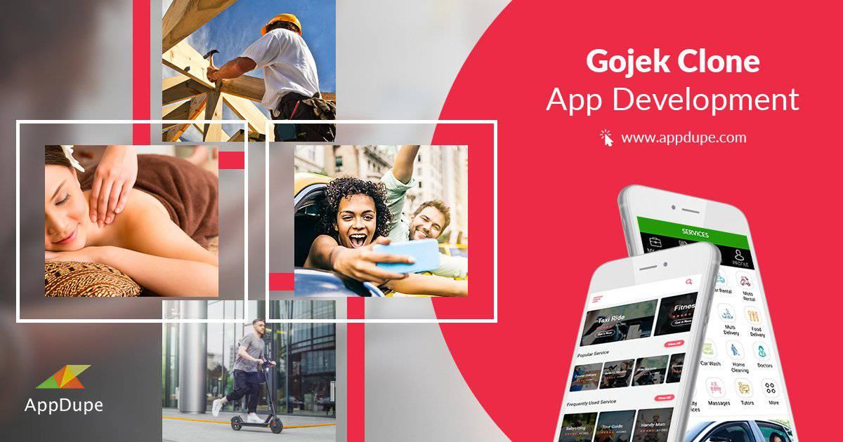 gojek_clone_app_development.jpg