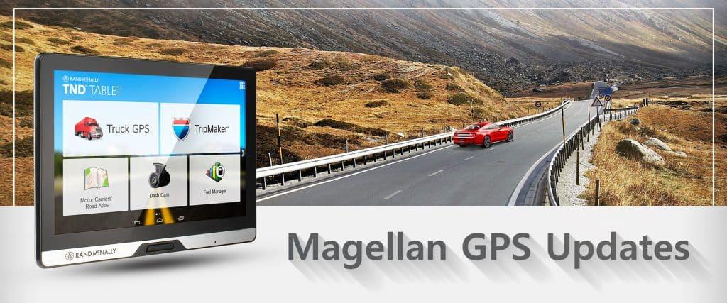 magellan-gps-1024x427.jpg