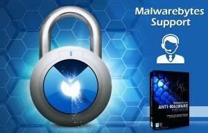 malware-bytes-support.jpg