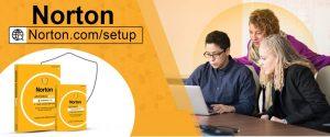 norton-com-setup-1024x427.jpg